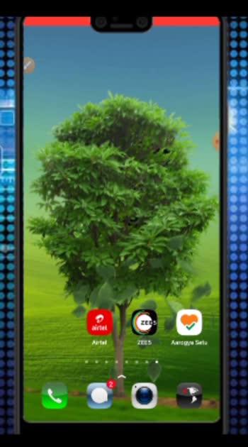 Zee5 App Premium Subscription Unlimited Free Tricks. Watch Full Video.  Intro Part 1. #zeetamil #zeemusiccompany #zeetamilfanpage #zeetelugu #zeecineawards2019 #zeecinema