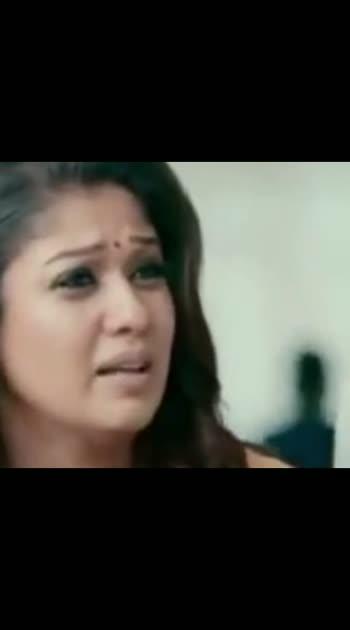 #rajarani_movie_scene