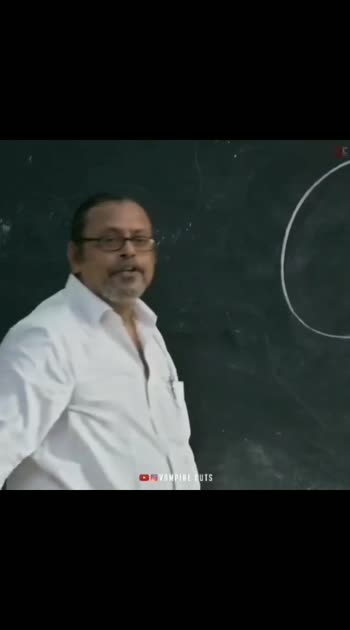 #vijay #vijay-devarakonda