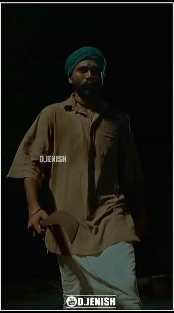 #asuran_dhanush
