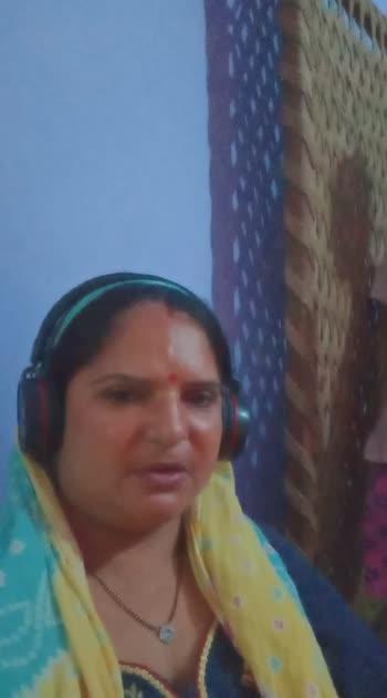 #proposal Sufi sad sad