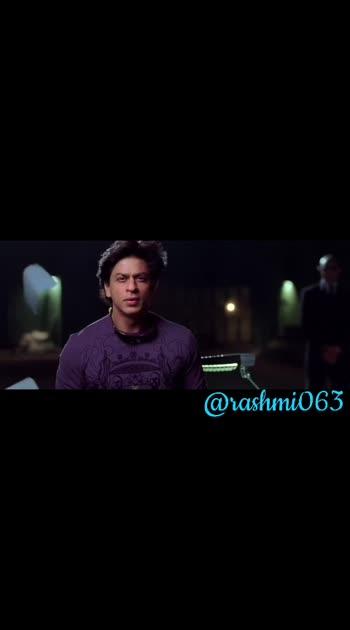 #shahrukhkhan #dipikapadukone