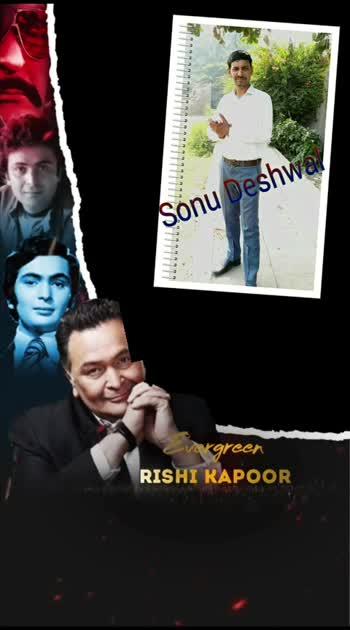 चाँदनी #चांदनी #मेरी  #चांदनी  #roposo #beats #beat #roposostar #roposo-beats #love #1k #roposo-dance #roposo-style #roposo-style #mumbai #mumbaistyle #song #rishikapoor #rishikesh #kapoor #kapoorandsons #love #kapoorfamily #kapoorsisters #songstatus