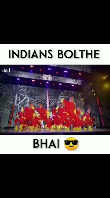 #indiandancers