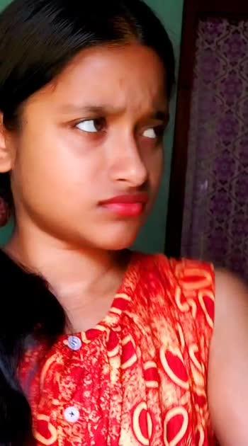 kotobar bolechi ekta 3g lagao😛 #risingstaronroposo  #starchannel #bengalidialogue  #hitdialouge #bangla-romantic #love-status-roposo-beats #lovesong #bengalilovesongs