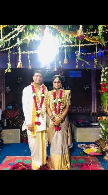 #dilraju #marriage