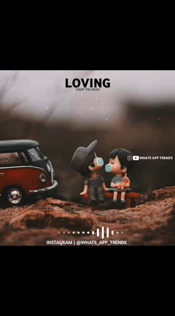 LOVING 😘😘😘❤❤❤  * MOVIE : THOLI PREMA BGM 🎶  #love #romantic #songs #music #musician #english #songs #explore #malayalam #telugu #instagood #enjoy #falling #dreams #editorial #kerala #kerala360🌴 #telugumemes #telugumusic #malayalam #flute #fluteplayer #missingyou #missing #affection #musicislife #instagramtags #alonetogether #bgm #bgmlovers #bgmaddict #bgmworld
