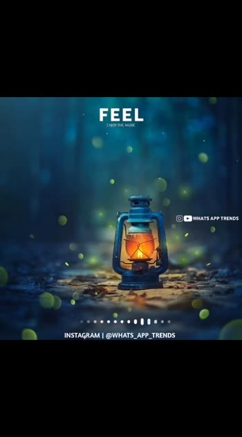 FEEL 💜💜💜💜  MOVIE : RHYTHM  SONG : RHYTHM BGM * #whatsapptrends #naveenpatel333 * #love #romantic #songs #music #musician #english #songs #explore #malayalam #telugu #instagood #enjoy #falling #dreams #editorial #kerala #kerala360🌴 #telugumemes #telugumusic #malayalam #flute #fluteplayer #missingyou #missing #affection #musicislife #instagramtags #alonetogether #bgm