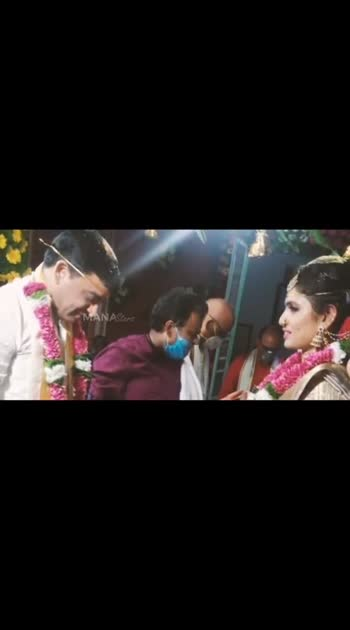 #dilraju #marriage-song