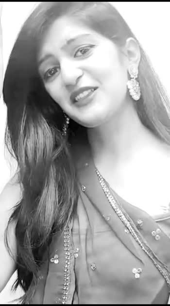 #ekpardesi #oldisgold #lipsync #music_masti #musicbeats #beatschannel #dharmendra