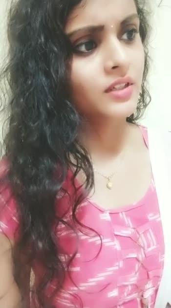 #sakhi #babyshalini #rmadhavan #manirathnam #roposostars #roposolove #roposobeauty #risingstaronroposo #risingstars #beats #filmistaan