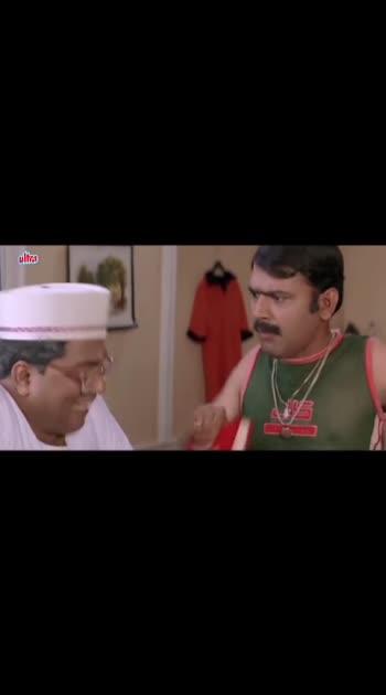 #marathimovie