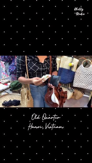 Shopping in Vietnam.  #Delhiyoutuber #bangaloreblogger#myindia#Bengaluru#vogueindia #bangalorebloggers#bangaloreyoutuber#bangalorefashion #bangaloreinfluencer #incredibleindia #sarojininagar #mumbaibloggers#travelkarnataka #delhibloggers#selfiepotrait#indianyoutubers#indiangirl #indianethnicwear #youtubersworld #clickoftheday #indowestern #indianart #indianmusic  #oxidisedjewellery #ootdindia #antiquejewelry #streetstyledelhi #delhiblogger #delhistreetfood #khadicotton