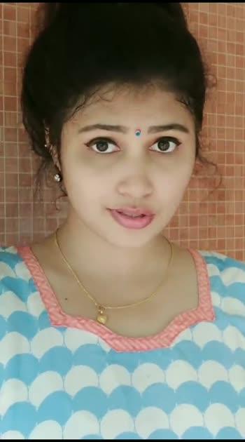 #tamilmuser