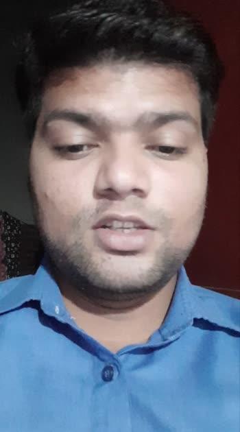 Swadesh hi main hi videshi chijon Ka Na Karen istemal Pradhanmantri Narendra Modi ka Sanket