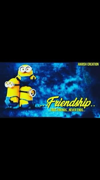 friendship#friendship #tamil