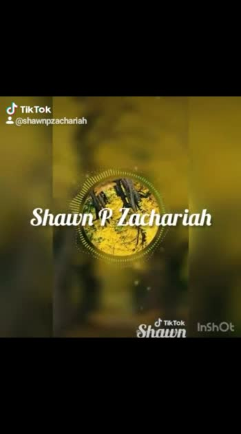 #meeshamadhavan Malayalam Movie Song#Shawn P Zachariah Channel#All Malayalam Movie Songs And Trailers#