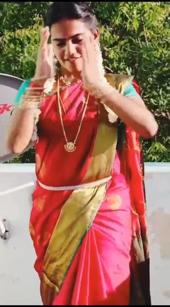 Tamil traditional #tamilsong #tamil