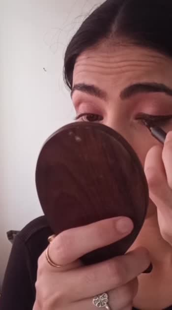 indian Makeup Look#makeuptutorial #makeup #beautyblogger #indianmakeupsociety #indianmakeup