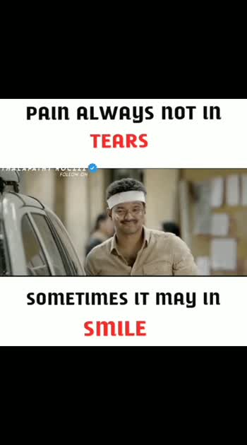 #painfulmoments #painfulmoments #soulfulquoteschannel