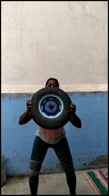 fat to fit#fitnessaddict #fitnesslove #roposostar