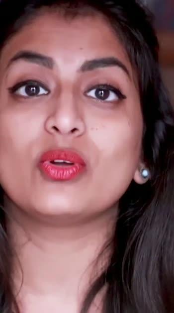 Beauty Tips For Oily skin Faces  #sheq #beautytips  #beauty