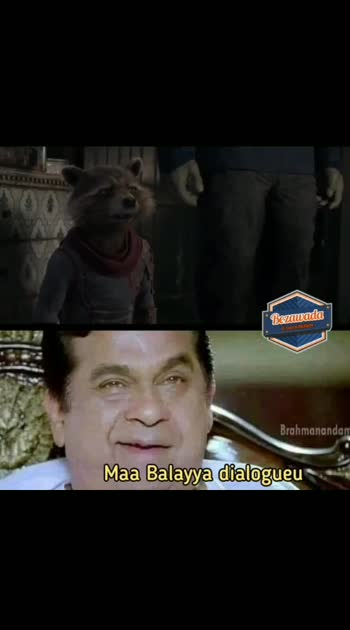 #jaibalayya