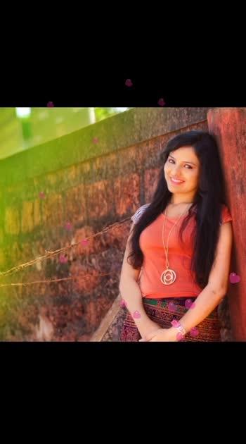 #slideshow #effectslove #roposomasti #roposostars #beautiful #gorgeousgirl #sexy #hot #styles #poojajaiswal