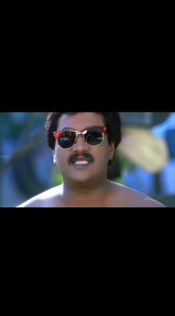 chalu ra Babu @₹34 Ha ha Film star roposo star 😁 Roposo Film star