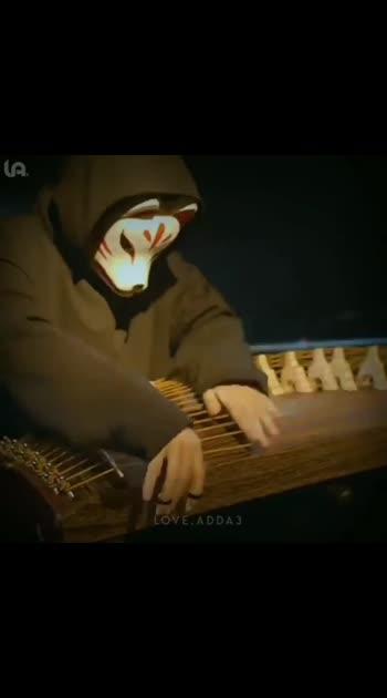 #musuc_lover_ #trendingvideo #vairalvideo #musicallys