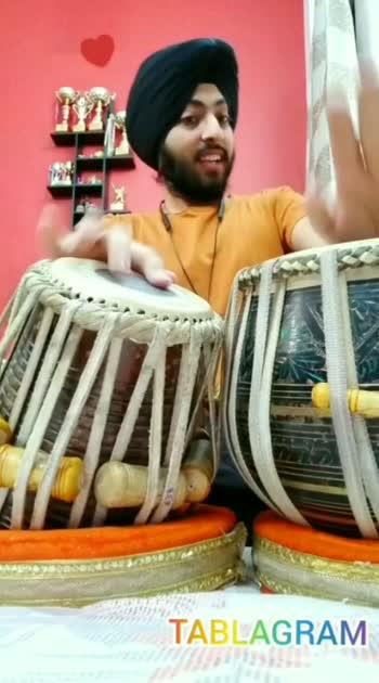#jannat  #roposo #tablagram #inshot