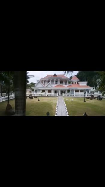 #malayalam