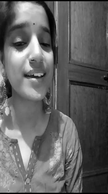 mereya sardara ve #roposostarchannel #roposostar #ownvoice #ladleetiwari