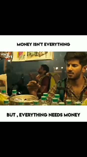 money will survive ✊✊✊✊