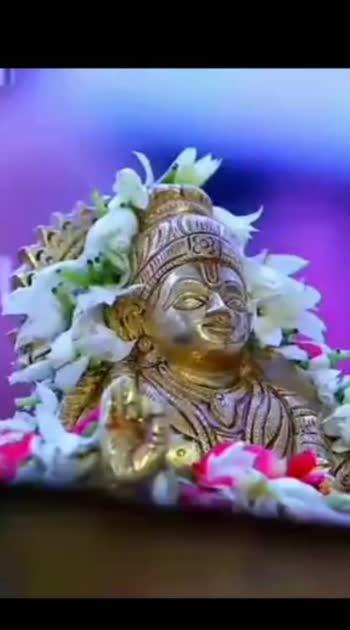 #ayyappaswamy