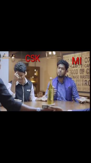#csk_fan #cskians #cskisback #cskvsmi #mumbaiindians #rcb-kohli #cricket #criket #cricketlovers #cricketmerijaan #cricketworldcup