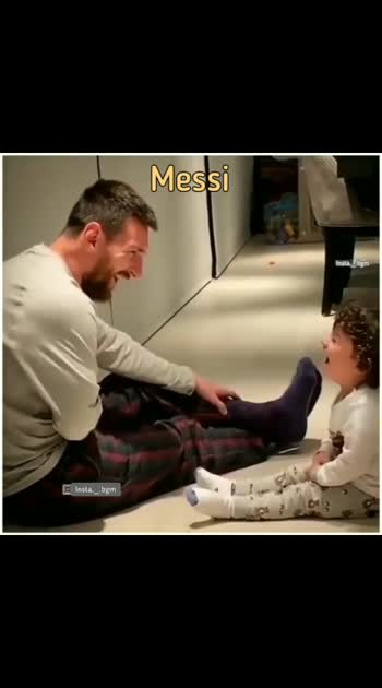 #messifanclub #messilovers