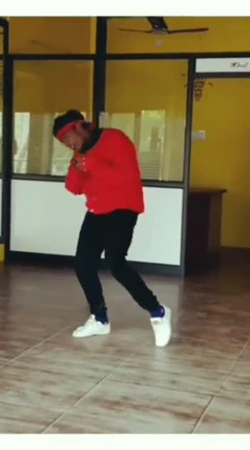#purewater #roposostar #risingstaronroposo #dancerslife #dancechallenge #roposostars #callfortamil #1millionauditionindia #1millionaudition #1milllionslikes #1mdtalentapplication #roposobeats #rop #englishsong #beatschannel #rapsong