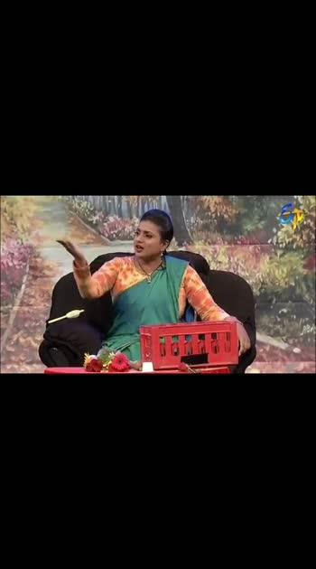 Sudheer#sudheer #sudheer-rashmi #autoramprasad #getupsrinu