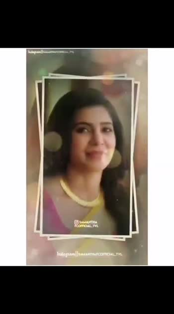 #sam #samantha #samantharuthprabhu #samanthaakkineni #samantha_akkinenni #samanthalove #samantharuth #samantharuthprabhuofficial #samanthaprabhu #samanthalovers #samanthafans #samanthabee #samanthaprabhuofficial #samanthahot #samantharuthprabhufc  #singers #music #singer #singing #musicians #love #musician #singersongwriter #song #sing #artist #rappers #hiphop #songs #vocals #cover #rap #singersofinstagram #artists #dancers #livemusic  #songwriter #talent #instamusic #guitar  #photography #coversong