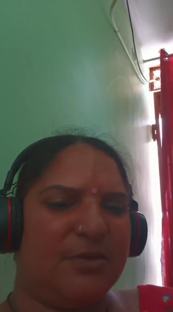 #filmistan roposo##