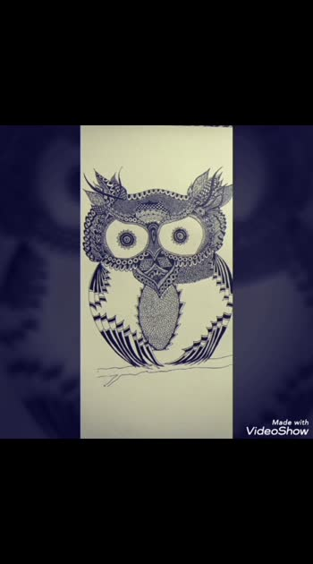 pen work #artist #painting #artwork #artistlife