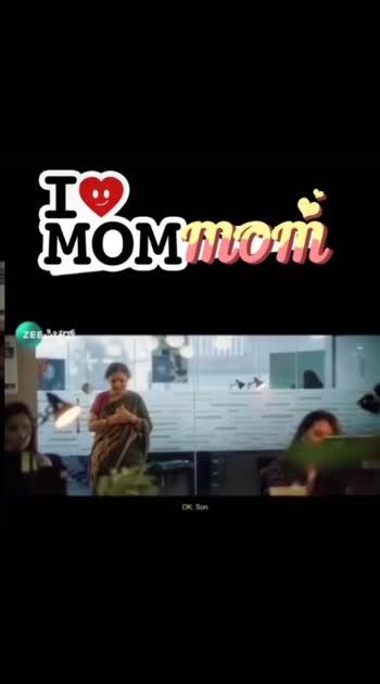 #ilovemom #momlovesyou #momlove #happymothersday #motherslove