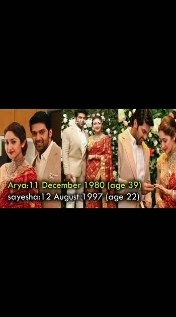 Shahid Kapoor Mira Rajput