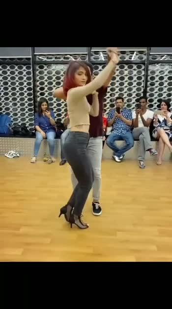 #dance #practice #learning #learndance