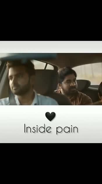 #telugudailogue#inside_feeling