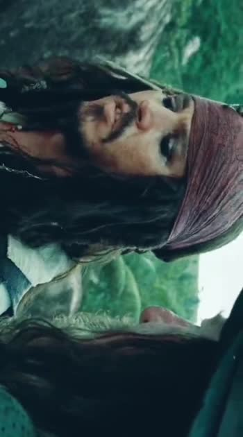#captainjacksparrow