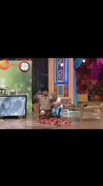 #adirindi #nagababu #navadeep #anchoring #bhanu #funnyvideo #commedyvideo #zeetelugu