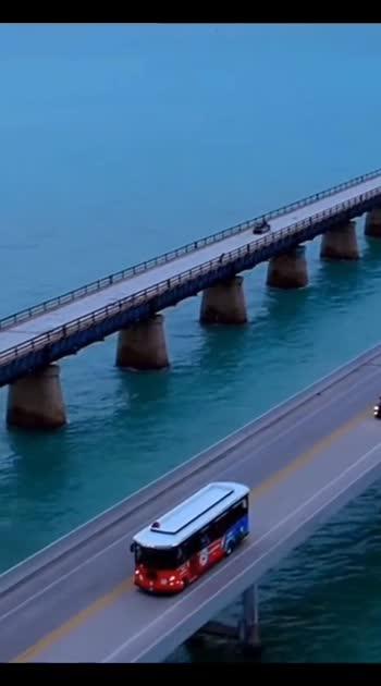 Miami song