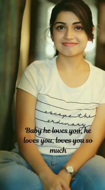 #specialmoments #lovebeats  #love-status-roposo-beats #lovebeatsong #love----love----love #lovers_feelings #loveness #lovekittens #loveness_overload #lovefellingsong #popular #popularvideos #lovebeats
